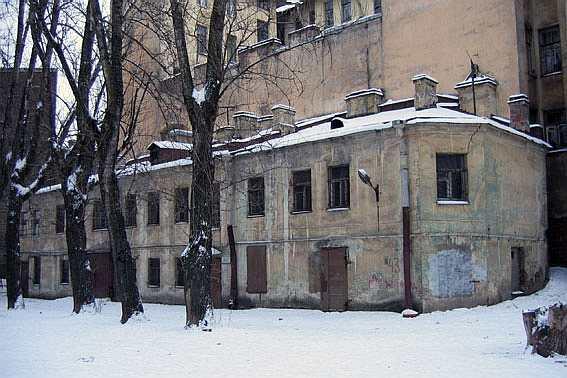 Адрес: 199106, санкт-петербург, васильевский остров, 21 линия д2 телефон (факс): 328-82-07